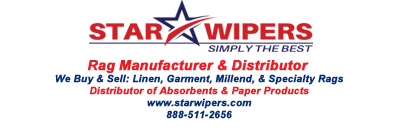 Star Wipers