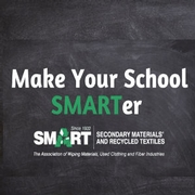 Make your School SMARTer